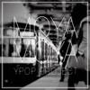 Moya Moya - Single