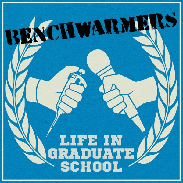 The Bench Warmers Podcast