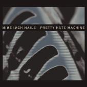 Head Like a Hole (Remastered) - Nine Inch Nails Cover Art