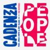 People feat Jorja Smith Dre Island Remixes EP