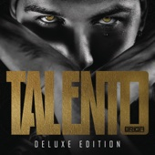 Talento (Deluxe Edition)