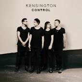 Kensington - Sorry kunstwerk