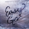 Easy Go - Single