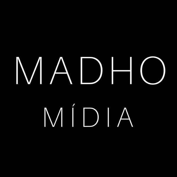 Macho Midia - Inspiração boca a boca