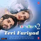 [Download] Teri Fariyad (From