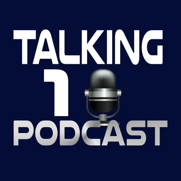 talking10