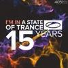 A State of Trance - 15 Years, Armin van Buuren