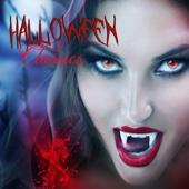 Horror Music Orchestra - Halloween Music artwork