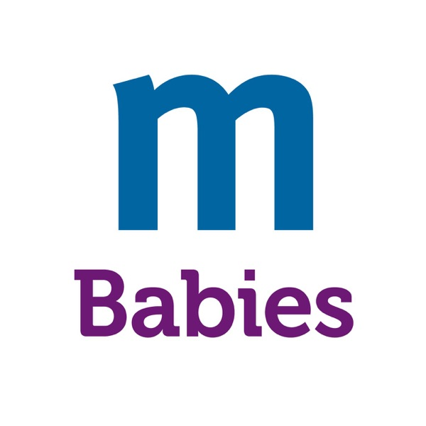 The Mumsnet Babies Podcast