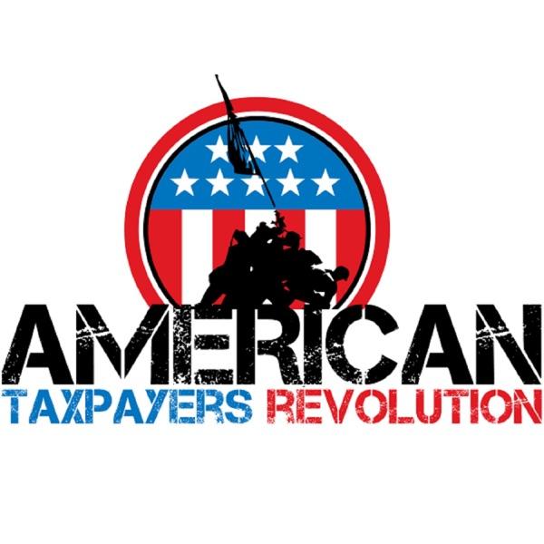 American Taxpayer Revolution