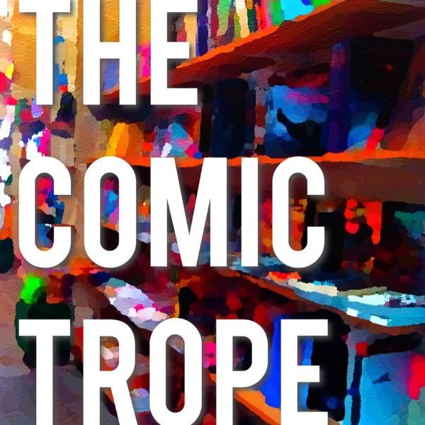 The Comic Trope