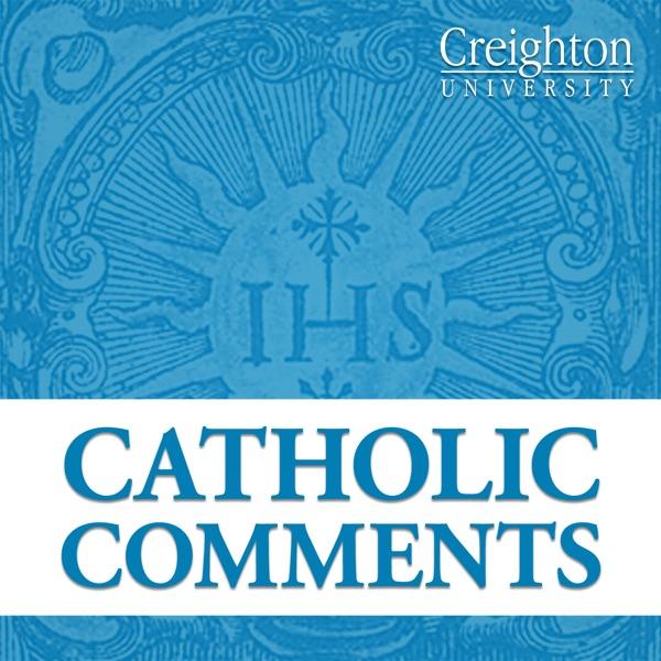 Catholic Comments