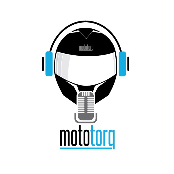 MotoTorq - Motorcycle Talk Show