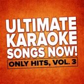 All Me (Originally Performed by Drake, 2 Chainz & Big Sean) [Karaoke Instrumental]