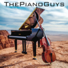 A Thousand Years - The Piano Guys