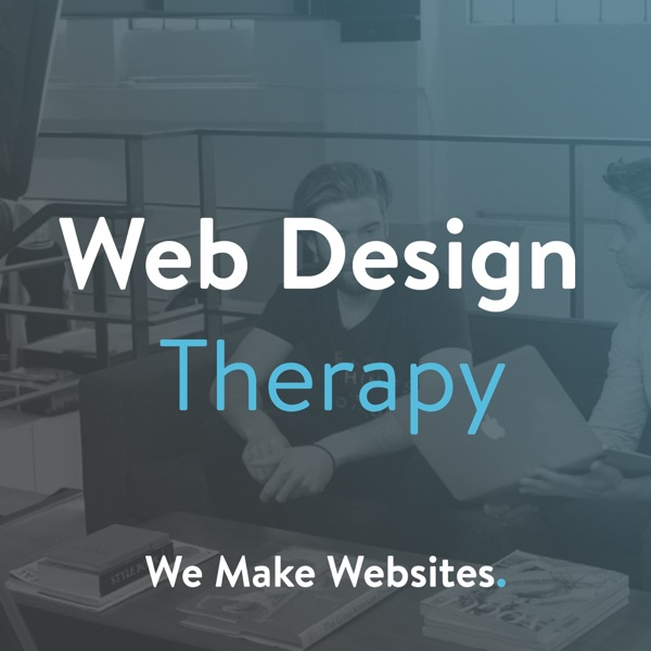 Web Design Therapy