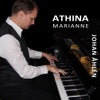 Athina Marianne