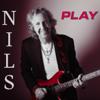 Nils - Play  artwork