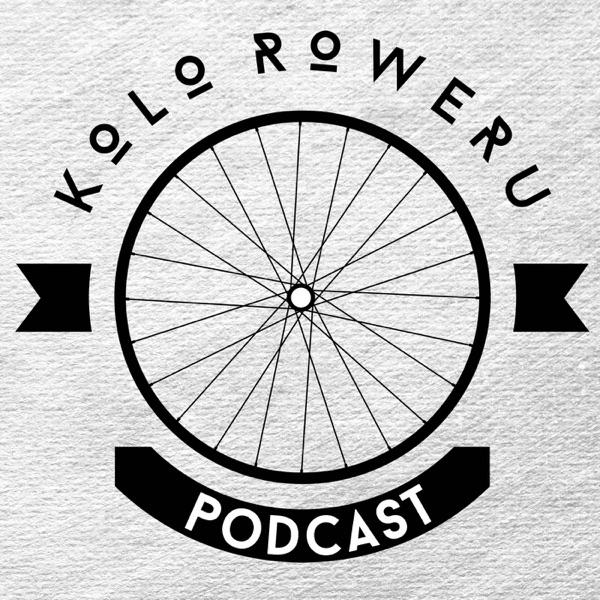 Podcast Koło Roweru