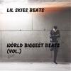 World Biggest Beats, Vol. 1