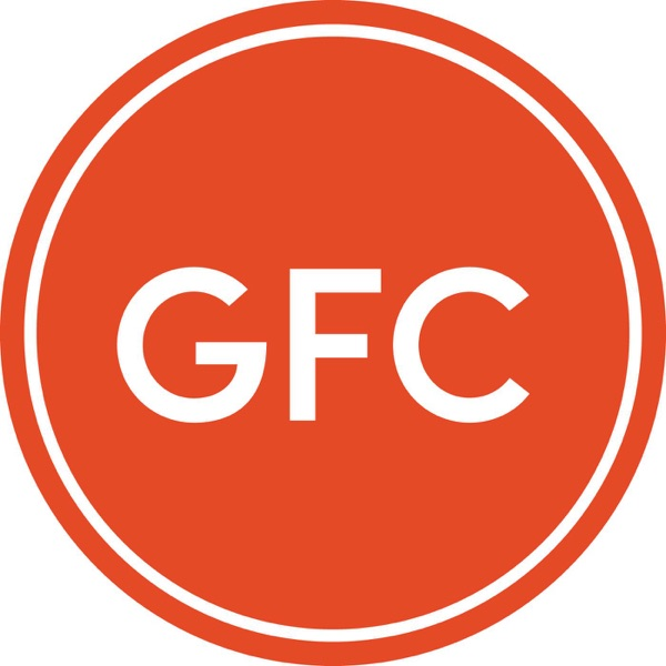 Grace Fellowship Church (Japanese)