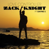Love Controller (feat. Dayne S)