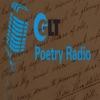 Poetry Radio