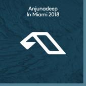 Anjunadeep in Miami 2018