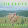 The Flute - Single