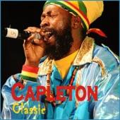 Capleton : Classic