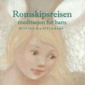 Romskipsreisen Meditasjon For Barn