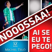 Ai Se Eu Te Pego! (Ao Vivo) MP3 Listen and download free