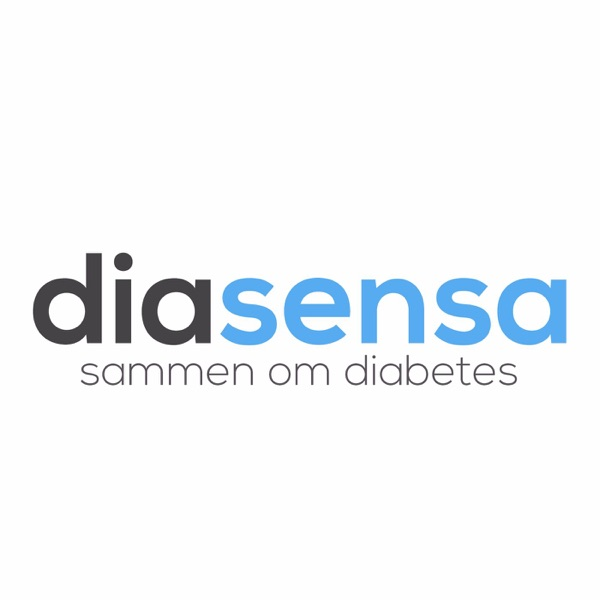 Diasensa Podcast