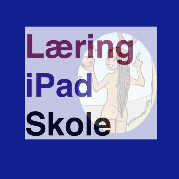 Læring iPad Skole