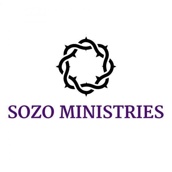 Sozo Ministries