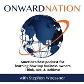 onward nation podcast josh elledge
