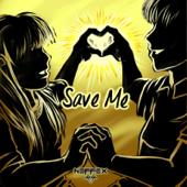 Save Me - Neffex
