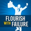 Flourish With Failure