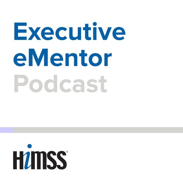 Executive eMentor Podcast