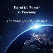 The Power of Faith, Vol. 2