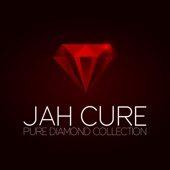 Jah Cure Pure Diamond Collection