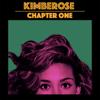 Kimberose - I'm Sorry illustration