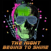 The Night Begins to Shine MP3 Listen and download free