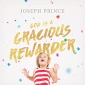 God Is a Gracious Rewarder