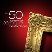 The 50 Most Essential Baroque Masterpieces