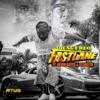 Fast Lane (feat. Kevin Gates & Starlito) - Single