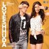 Loveshhuda (Original Motion Picture Soundtrack)