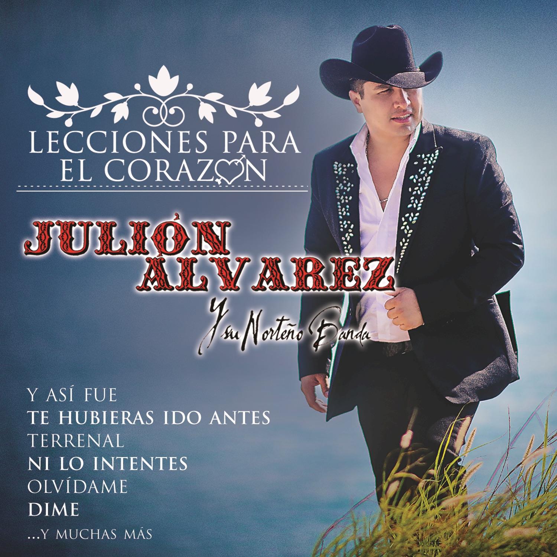 Galerry Julión Álvarez y Su Norteño Banda