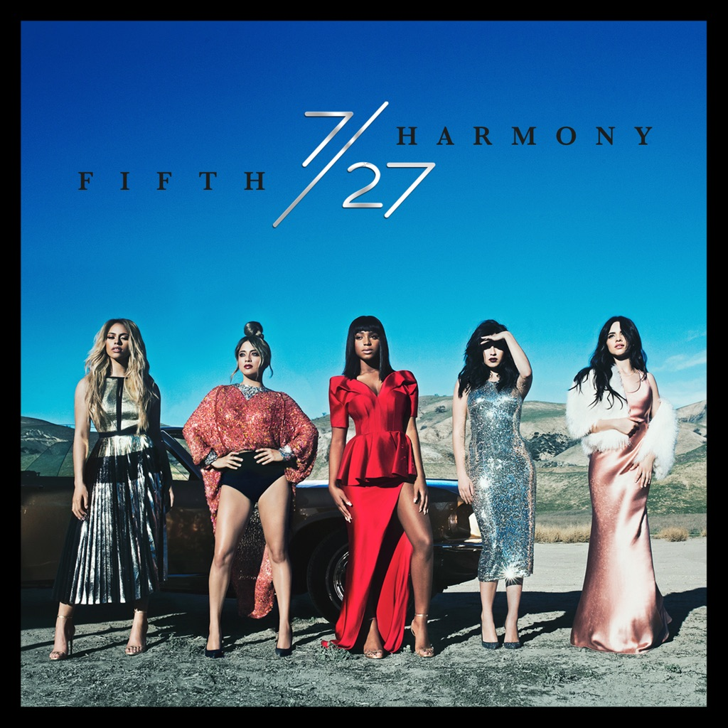 Work from Home (feat. Ty Dolla $ign) - Fifth Harmony,music,Work from Home (feat. Ty Dolla $ign),Fifth Harmony,fifht harmony,fifth harmony,workfromhome,likeit,musicofthemoment,musiki