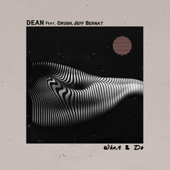 What 2 Do (feat. Crush & Jeff Bernat)
